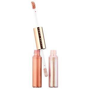 Fenty liquid eyeshadow